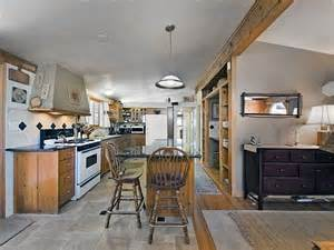 ranch style home interiors california ranch style homes interior memes