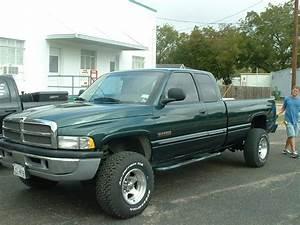 2001 Dodge Ram 2500 For Sale In Cuero Tx From Lucas Mopars