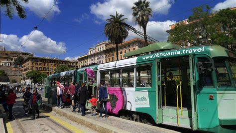 Ufficio Turismo Spagnolo by Ufficio Turistico A Roma Rome Travel Roma Ufficio