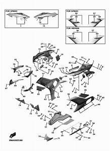27 Bunn Grx B Parts Diagram