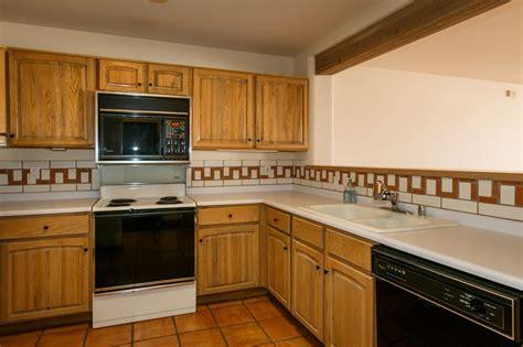 used designer kitchens 3101 pecos trail 319 santa fe nm 87505 mls 201600776 3101