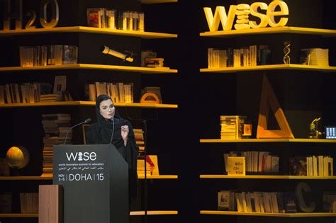 wise solutions  global education challenges ib