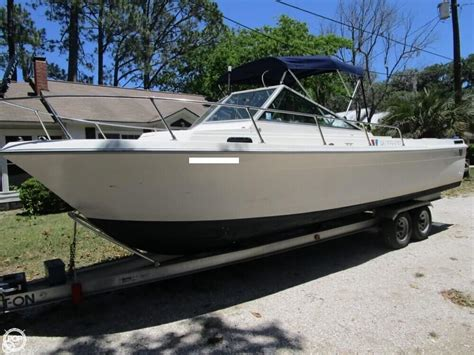 Wellcraft Offshore Boats For Sale wellcraft offshore new and used boats for sale