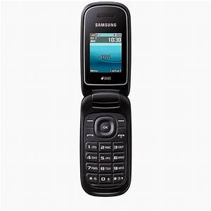 Jual Samsung Gt