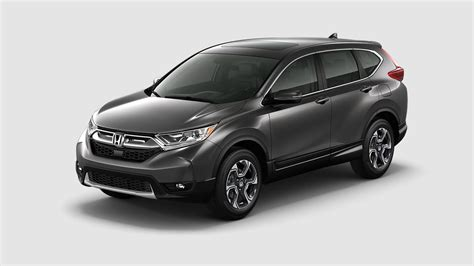 honda crv 2017 colors 2017 honda cr v colors 2017 2018 best cars reviews