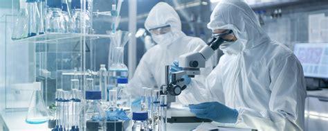 vermittlung der fachkenntnis zur pruefung von laborabzuegen