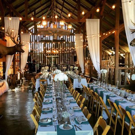 spreafico farms san luis obispo ca wedding venue