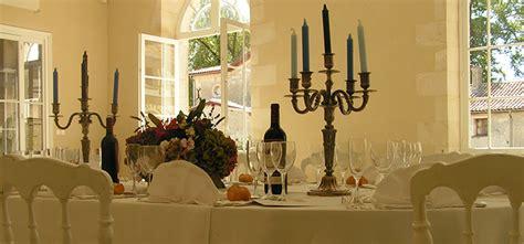 salle de mariage chateau gironde location salle de mariage r 233 ception ch 226 teau bordeaux