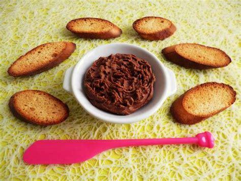 recettes cuisine bio recettes de cuisine bio et dietetique