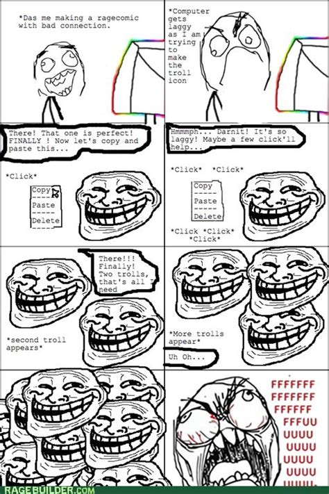 Meme Face Comics - 287 best memes images on pinterest funny photos funniest pictures and funny images