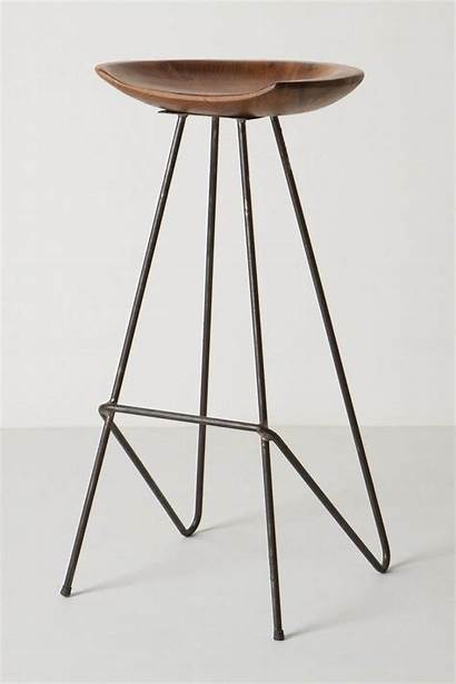 Bar Stool Stools Steel Counter Chair Kitchen