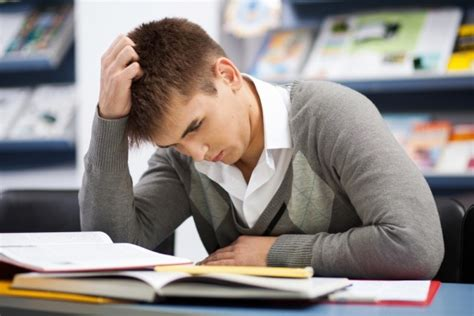 Physics Homework Help  Assignments Solutions