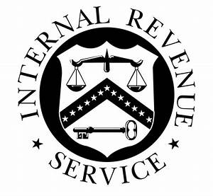 IRS Virtual Currency Guidance: Bitcoin Is Treated as