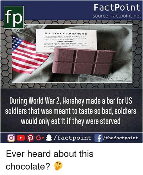 World War 2 Memes - 25 best memes about world war 2 world war 2 memes
