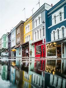 Notting Hill Stadtteil : london insidertipps 16 geheime ecken die nicht jeder kennt ~ Buech-reservation.com Haus und Dekorationen
