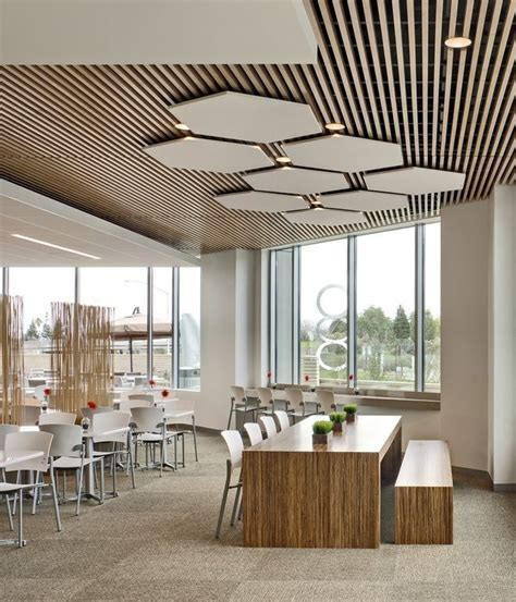 Drop Ceiling Design by Ceiling Texture Types To Make Your Ceiling More Beautiful
