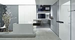 Minimalist, Office, Design, Proves, Simplicity, Is, A, Winning, Concept