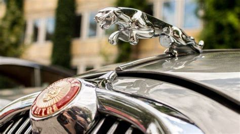 Jaguar, Car Wallpapers Hd / Desktop And Mobile Backgrounds