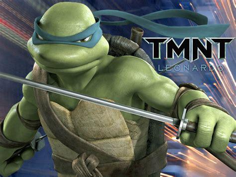 teenage mutant ninja turtles tmnt desktop wallpaper
