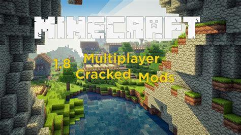 minecraft download kostenlos deutsch vollversion pc