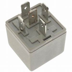 T Series Horn Relay-ry116t