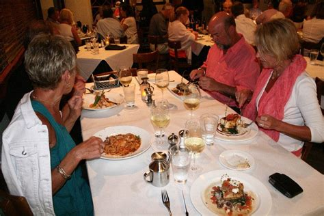 naples restaurants top  restaurant reviews