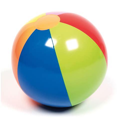 buy  panel beach ball cm tts