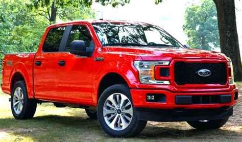 Ford F150 Redesign 2020 by 2020 Ford F150 Hybrid 2020 Ford F150 Redesign 2020 Ford