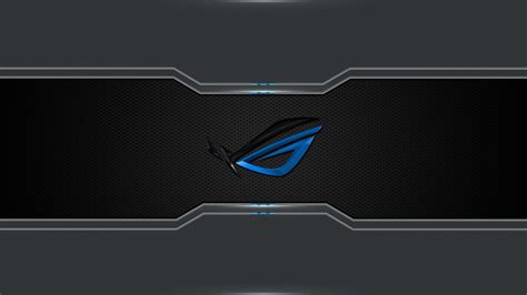 Rog Animated Wallpaper - asus backgrounds pictures images