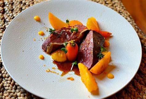 cuisiner du canard les 46 meilleures images du tableau recettes gastro sur
