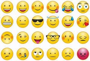 Emoji Theology With Teens