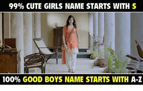 memes  boy names boy names memes