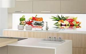 Küchenrückwand Glas Beleuchtet : k chenr ckw nde online bestellen bei openpr ~ Frokenaadalensverden.com Haus und Dekorationen