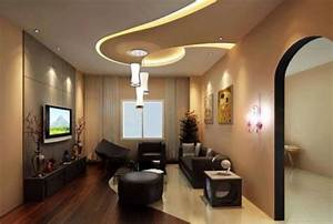 False Ceiling Contractor False Ceiling And What You