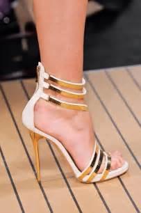 designer pumps 50 ultra trendy designer shoes for 2014 style estate