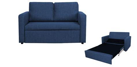 walmart sofa beds sale sofa beds for sale milliard tri fold foam folding