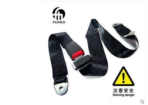 siege auto ceinture ventrale excellente qualité 5 point ceinture promotion achetez des