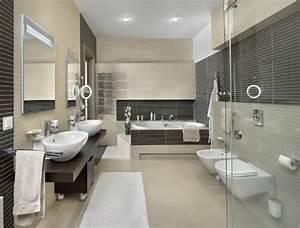 Lüftung Bad Ohne Fenster : 30 wohnideen f r badezimmer bad ohne fenster einrichten ~ Bigdaddyawards.com Haus und Dekorationen