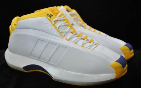 adidas  kobe baller shoes db