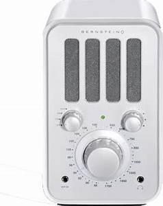 Bernstein Badshop Erfahrungen : bernstein pra 30 radio analog tests erfahrungen im hifi forum ~ Markanthonyermac.com Haus und Dekorationen