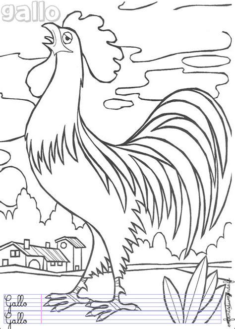 dessin de coloriage   imprimer cp