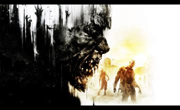 Follow the vibe and change your wallpaper every day! 48+ Dying Light Wallpaper 1080P on WallpaperSafari