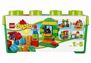 Aufbewahrungsbox Für Lego : lego gro e steinebox 10572 lego duplo otto ~ Buech-reservation.com Haus und Dekorationen