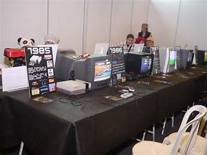 Why Retro Gaming Is More Popular Than Ever ThisGenGaming