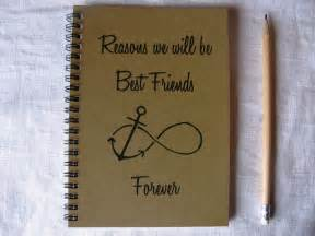 We Will Be Best Friends Forever
