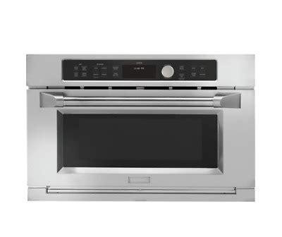 ge monogram built  oven  advantium speedcook technology  zscjss ebay