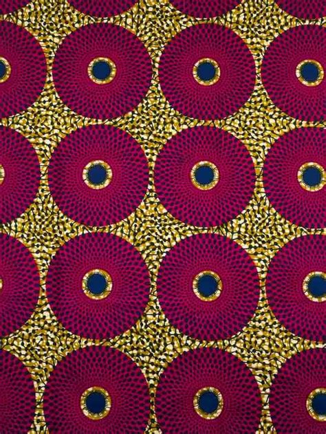 how to design prints for fabric 61 best images about african fabric on pinterest dutch african prints and ankara