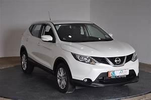 Nissan Qashqai 2015 : 2015 nissan qashqai ii pictures information and specs auto ~ Gottalentnigeria.com Avis de Voitures