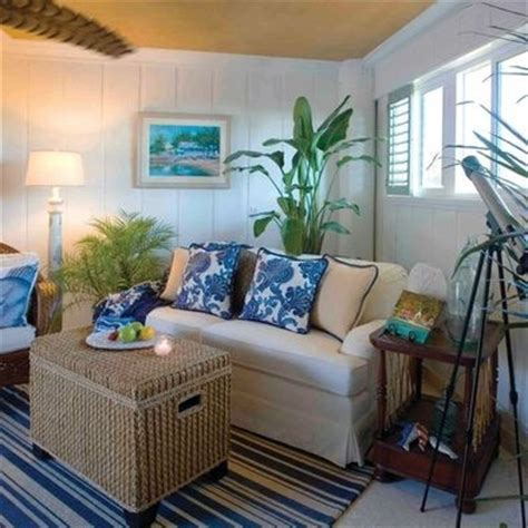 17 best images about tropical living room on