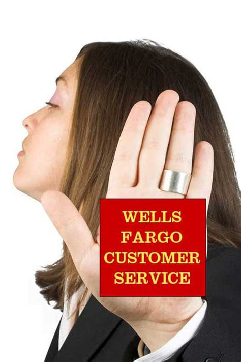 Wells Fargo Age Discrimination And Customer Disservice. Report Template Word. Project Write Up Template. New Year Messages To Business Clients. Sample Health Assistant Resume Template. Electronic Document Management System Proposal. Free Medical Research Proposal Example. Letter Of Recommendation Template For Employee Template. Writing A Thank You Letter Template
